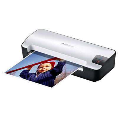 5. Avision Portable Scanner (Is15+)