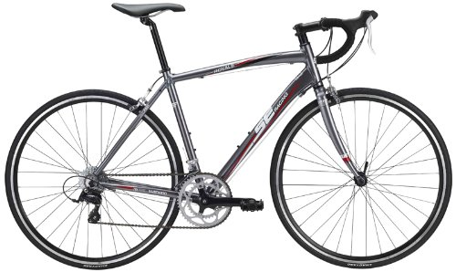 SE Bikes Royal 16-Speed Road Bicycle Review