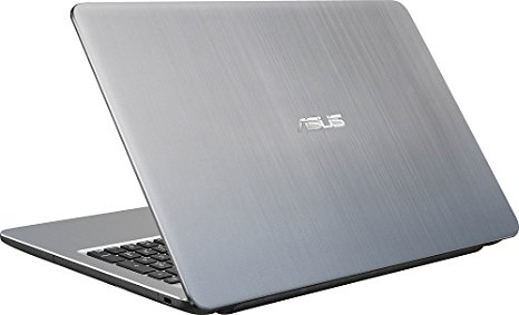 ASUS VivoBook X540SA 15.6-Inch High Performance Premium HD Laptop Review