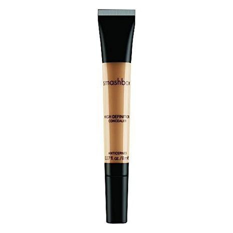8. Smashbox High Definition Concealer Review