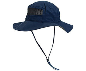 1. Columbia Sportswear Booney II Sun Hats Review