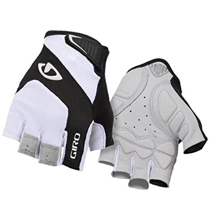 Giro Monaco Gloves Review