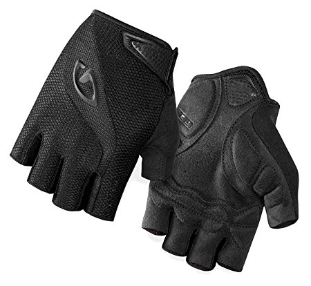 Giro Bravo Gloves Review