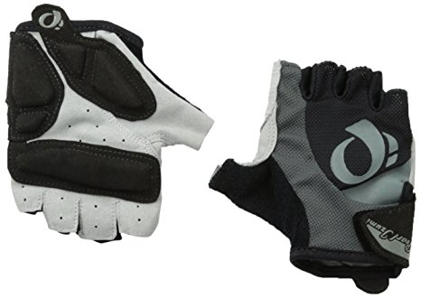 Pearl Izumi Women's Select Cycling Gloves Review