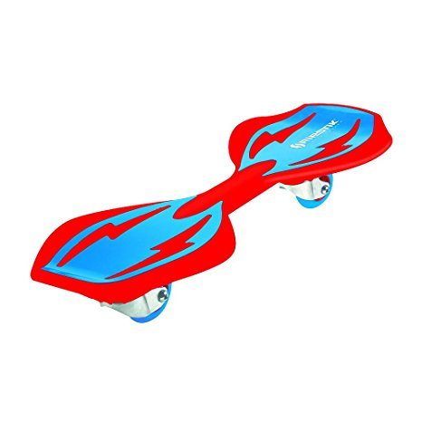 Razor Ripstik Ripster Brights Review