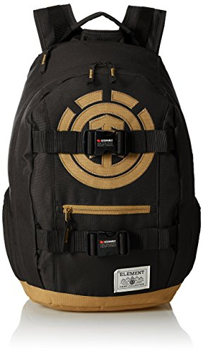 Element Unisex Mohave Skateboard Backpack Review