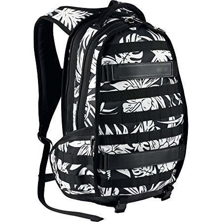 Nike SB RPB Graphic Skate Backpack Review