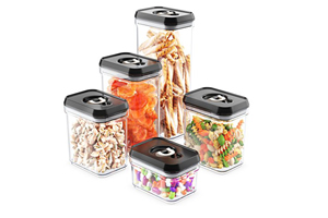Best Kitchen Airtight Food Storage Containers