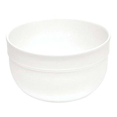 "Emile Henry Flour White 10.2"" Mixing Bowl Review"