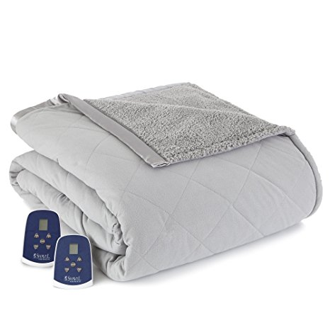 Thermee Electric Blanket Review (Micro Flannel)