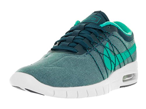 3. Nike Men's Skateboarding Shoes Review (SB Koston Max)
