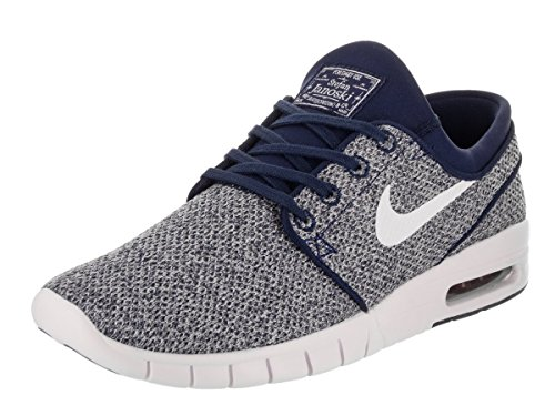5fd7057c4ad Top 6 Best Nike Skate Shoes in 2019 Reviews - Top6Pro