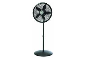 Best Outdoor Pedestal Fan Reviews