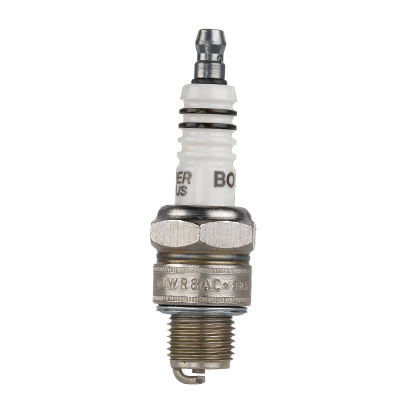 Bosch (7902) WR8AC+ Spark Plug Review (Pack of 1)