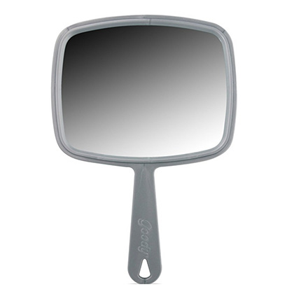 Goody Hand Mirror 27847 Review