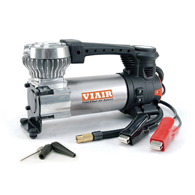 Viair Air Compressor