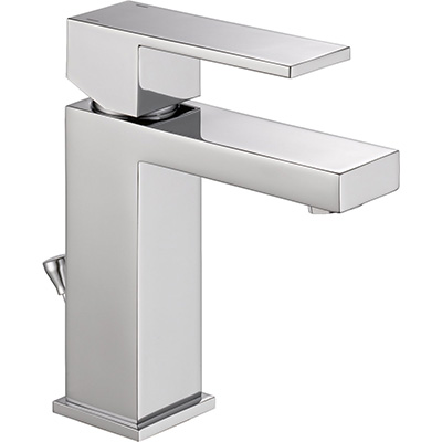 Delta Bathroom Faucet Review