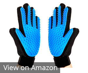 Cadtog 2-in-1 Pet Grooming Glove Review