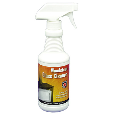 Meeco's Red DevilCleaner Review