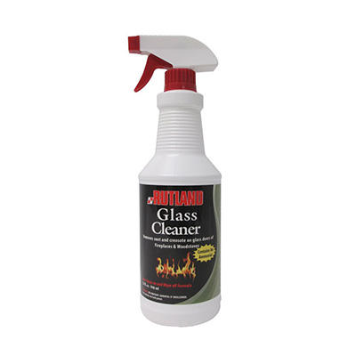 Rutland Products' Cleaner Review