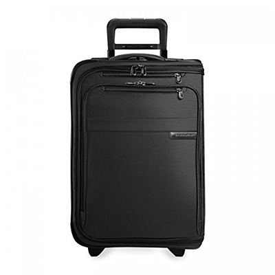 "BRIGGS & RILEY 22"" Carry On Garment Bag"