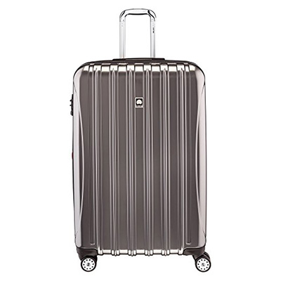 DELSEY Paris Helium Aero 29 Inch Luggage