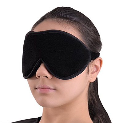G7 Sleep Mask Review