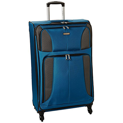 Samsonite Aspire Exlite 29