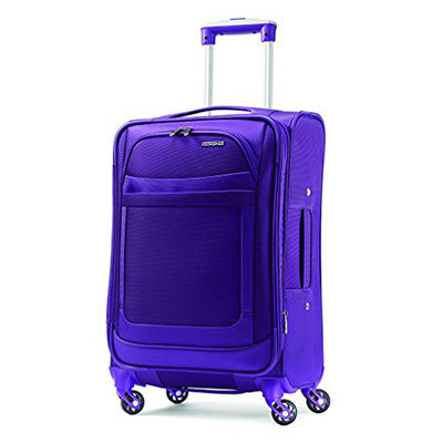American Tourister Ilite Spinner 25