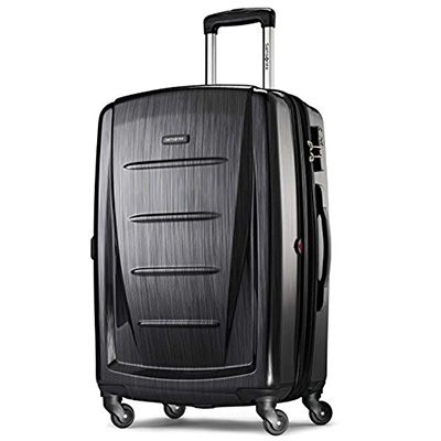 Samsonite Winfield 28