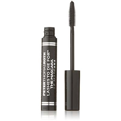 Peter Thomas Roth 8ML/0.27 FL OZ Mascara