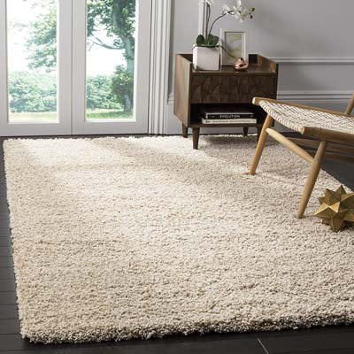 Safavieh California Premium Area Rug