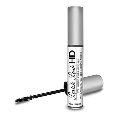 Pronexa Ultra-Premium Volumizing Fiber Mascara