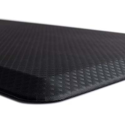 10. Kangaroo Brands Anti Fatigue Mat