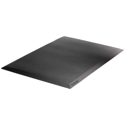 3. TR Industrial Anti Fatigue Mat