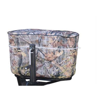 1. ADCO 2612 Camouflage Propane Tank Cover