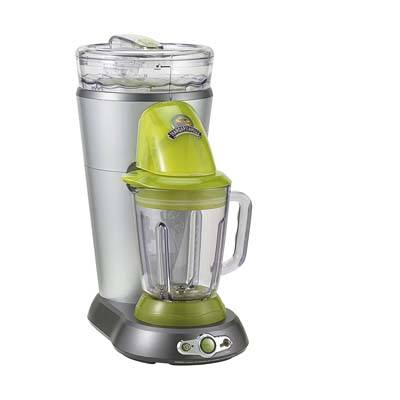 5. Margaritaville Bahamas Concoction Maker with No-Brainer Mixer