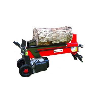 2. Powerhouse, XM-380 Electric Log Splitter