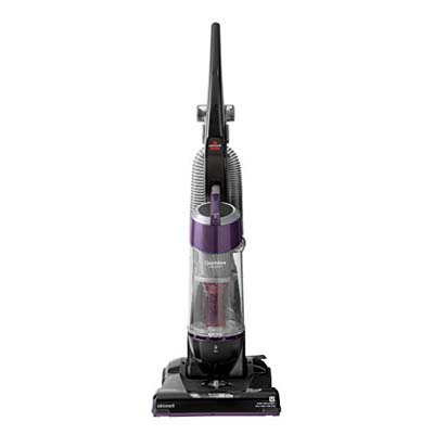 1. Bissell CleanView Vacuum, 9595A