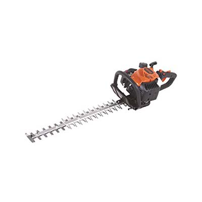 8. Tanaka Gas Hedge Trimmer, TCH22EBP2