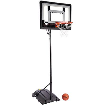 9. SKLZ Pro Mini Basketball Hoop System