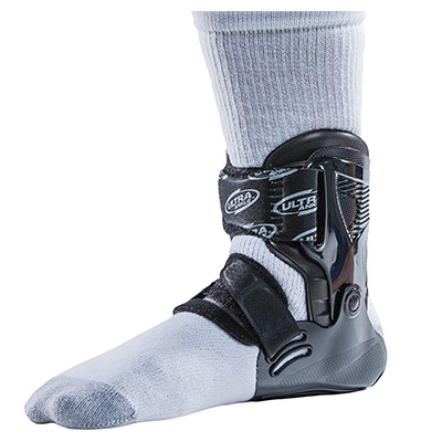 6. Ultra Ankle Brace for Injury Prevention