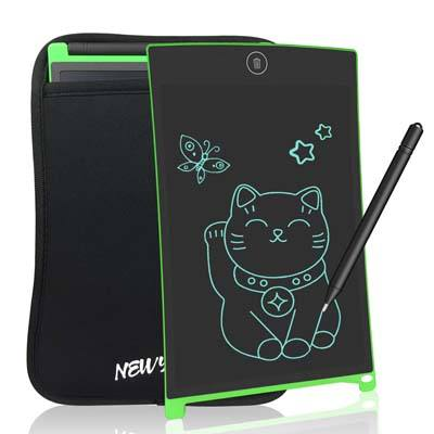 7. NEWYES LCD Writing Tablet