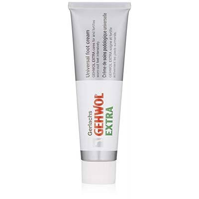 8. GEHWOL Foot Cream Extra Review