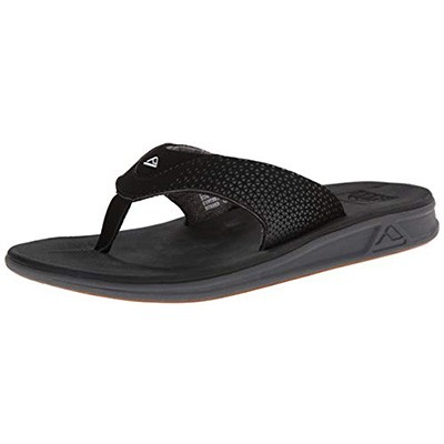 6. Reef Mens Sandals Rover