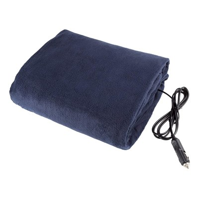2. Stalwart 75-h blankets Electric Car Blanket