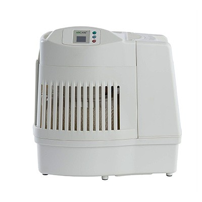 7. AIRCARE MA0800 Whole-House Humidifier, White
