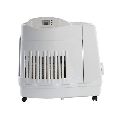9. AIRCARE MA1201 Whole-House Humidifier, White