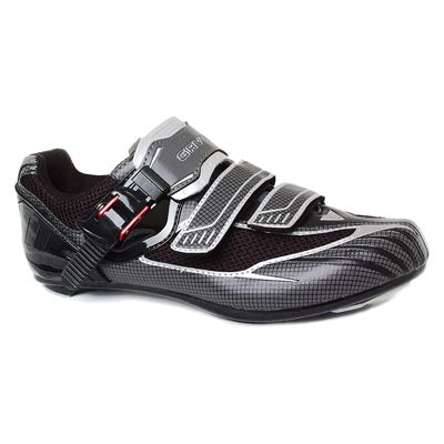 1. Gavin Elite Road Cycling Shoe