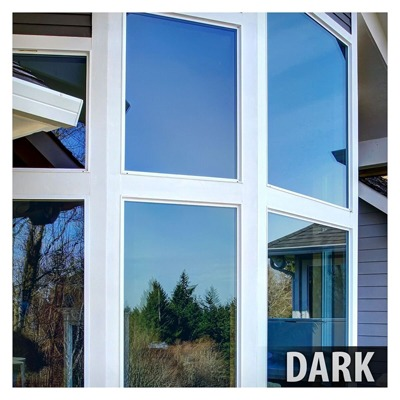1. BDF PRBL Window Film